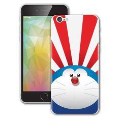Doraemon Japan iPhone sticker Vinyl Decal https://www.adesiviamo.it/prodotto/1248/Mac-Ipad-Iphone/Adesivi-Iphone/Doraemon-Japan-iPhone-sticker-Vinyl-Decal.html