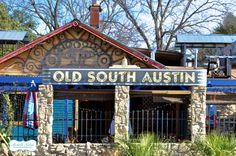 Jovita's Austin Homes, Austin Tx, Austin Photographers, Marble Falls, Birth Photos, Cedar Park, Johnson City, Baby Portraits, Photographing Babies