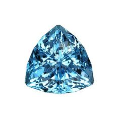 A gift of Blue Topaz is symbolic of love and fidelity. December birth stone. Blue Topaz promotes harmony and relaxation and can be especially helpful in healing hurt feelings and calming frayed nerves.