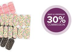 Jamberry has hit the UK - Do you want to get paid to have pretty nails??? Or earn some money for the kids swimming lessons or a family holiday or maybe you'd just like to have some extra spending money to spoil yourself. Join my team today!! I want you here with me!! Jamberry UK @ lulu beaut