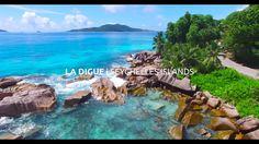 ISLAND     SEYCHELLES     ONE     LAND     OF     DREAM