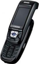 #Samsung D508