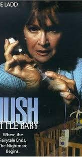 Hush Little Baby 1994 feat. Diane Ladd