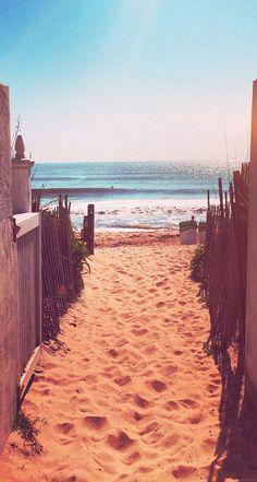 Обои wallpaper iPhone ocean