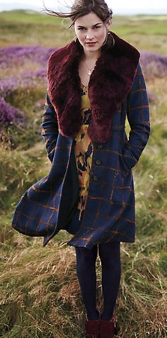 such a beautiful coat #anthrofave  http://rstyle.me/n/sjytepdpe