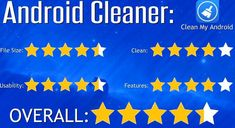 The 21 Best Cleaning Apps for Android – 2018 (with Link) http://www.apkbuddy.com/cleaning-apps-android/ #Best #Cleaning #Apps #for #Android