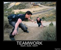 Ghost Adventures: Come on there are snakes!!