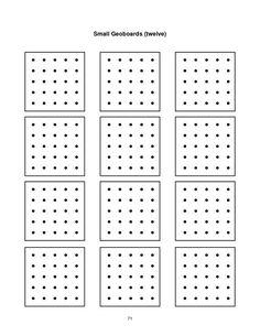 Dyslexia Activities, Drawing Activities, Therapy Activities, Kindergarten Activities, Grade R Worksheets, Symmetry Worksheets, Visual Perceptual Activities, 2nd Grade Math, Math For Kids