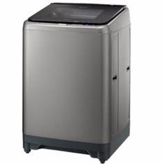 Hitachi เครื่องซักผ้าฝาบน 15KG. HITACHI SF-150XWV | ราคา: ฿17,990.00 | Brand: Hitachi | See info: http://www.home-appliances-2017.com/product/637/hitachi-เครื่องซักผ้าฝาบน-15kg-hitachi-sf-150xwv
