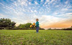 Sky Ryder Kenya, Little Ones, Sky, Explore, Pictures, Heaven, Photos, Heavens, Photo Illustration