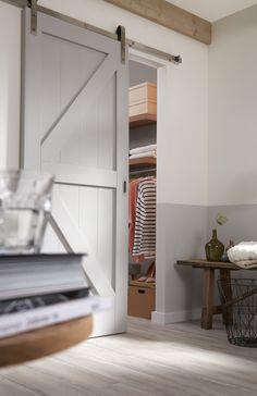 20 Elegant Decoratie Jaren 20 - Lilly is Love Armoire Dressing, Glamping, Loft Door, Orlando, Best Home Interior Design, Shops, Room Doors, Wooden Doors, Home And Living