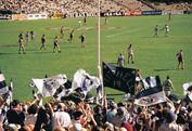 AFL - The Australian Football League Finals Series
