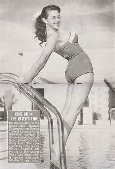 swimwear | 16 Stone Vintage swimwear | True Style Never Fades…