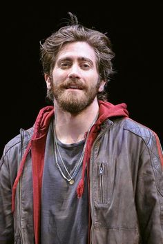 famosos-hipster-estilo-people-celebs-estrellas-modaddiction-moda-fashion-hipster-style-men-women-trends-tendencias-hollywood-Jake-Gyllenhaal