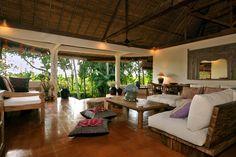 Villa Bella Bali \\ Private Bohemian Villa in Bali, Indonesia \\ www.theperfecthideaway.com
