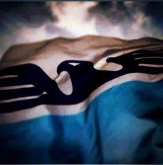 Ss Lazio, Nike Logo, Logos, A Logo