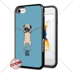 Dogs,iPhone 7 Case Cover Protector for iPhone 7 TPU Rubbe... https://www.amazon.com/dp/B01MQXYHNB/ref=cm_sw_r_pi_dp_x_TgEwyb41HKH33