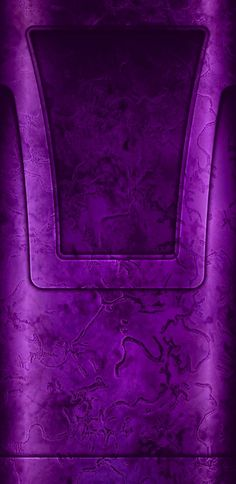 Purple Wallpaper, New Wallpaper, Wallpaper Ideas, Wallpaper Backgrounds, Pretty Wallpapers, Iphone Wallpapers, Mauve, Lavender, Shades