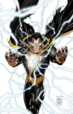 Blog de noticias, opinión, críticas y clasificaciones de cómics, mangas y cine de superhéroes, ciencia ficción y fantasía