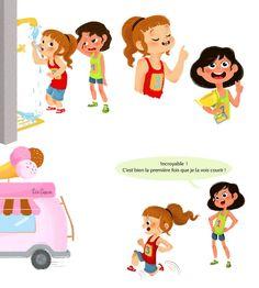 Book de lisa-marie figues via http://lymut.ultra-book.com/portfolio