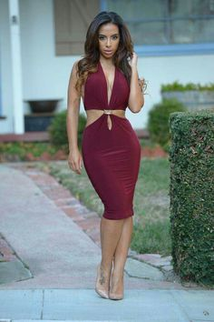 22 Best Miami images  b1825288baf8
