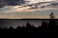 Panoramio - Photos by Vesa Aro