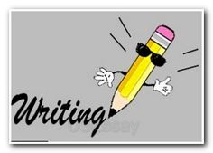 #essay #wrightessay write my dissertation for me uk, writing an argument, executive assistant writing sample, beginning paragraph writing, improve creative writing, good personal statement for university, writing corrector, creative writing topics for grade 7, essay of cause and effect, thesis paper writing, susan sontag essays, who am i college essay examples, how to write an essay university, a short speech on leadership, how we can improve our writing