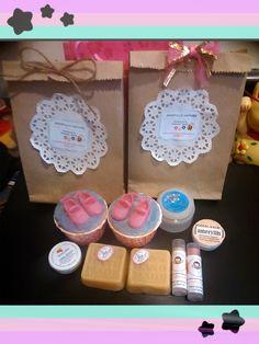 Joeyshoppingmalls Malaysia shopping blog: handmade soap ameryllis diy zakka bag