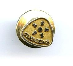 #Vintage #CLEMENS #10kGF #ServiceAward #Badge #Pin #TieTackpin #OCTanner http://www.ebay.com/itm/Vintage-CLEMENS-10k-GF-Service-Award-Badge-Pin-Grocery-Store-Tie-Tack-OC-Tanner-/121760679360… #alexpals #myricky