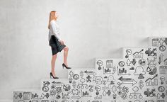 'Curiosity, understanding and empathy the key traits of a successful marketer'