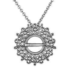 Finnish design, Kalevala Jewelry