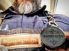 #Hendricks #Gintonic #time #switzerland