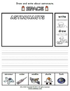 mexico classroom center activity bundle mexico themed activities for kids pinterest. Black Bedroom Furniture Sets. Home Design Ideas