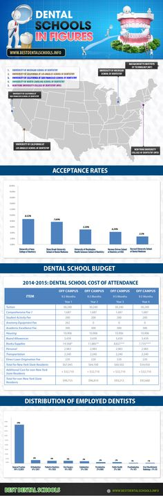 Hello World, I was searching for Best Dental Schools Then I found http://www.bestdentalschools.info They are giving 17% discount Their services are very good