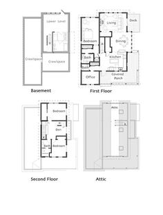 G01b furthermore House Electrical Blueprints in addition Wiring Whole House Video Distribution Diagram furthermore  further 108579040990371668. on home theater blueprint