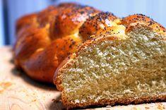 Best Challah (Egg Bread) Recipe on Yummly