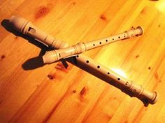 Tips for Playing the Recorder by Oak Meadow teacher Leslie Ann Daniels