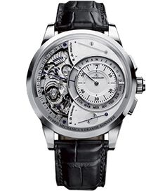 Jaeger-LeCoultre watch collection at Brown & Company Jewelers http://www.brownjewelers.com/collection/jaeger-lecoultre/