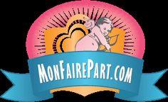 monfairepart - Point Mariage Lorient