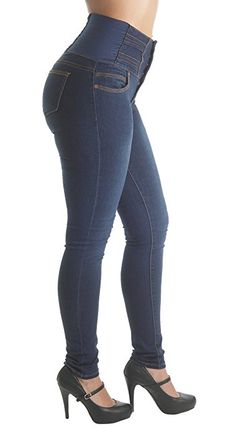 73c11bc6019cc 33 best high wastjeans images on Pinterest in 2018