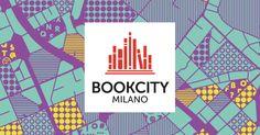 #Bookcity #Milano  si svolge in più giorni e prevede più di 1.000 #eventi, #incontri, #presentazioni, #dialoghi, #letture ad alta voce, #mostre, #spettacoli, seminari sulle nuove pratiche di lettura.