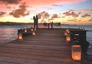 St Croix Weddings, Virgin Islands Weddings at The Buccaneer Hotel in St Croix, US Virgin Islands