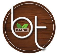 Logo bt - FANSED