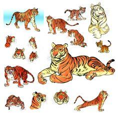 http://3.bp.blogspot.com/-8eF0PUvo20U/TY4VyFEyGDI/AAAAAAAAC74/m8XiorWm1LY/s1600/tigers-comp.jpg