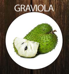 mest c vitamin frukt