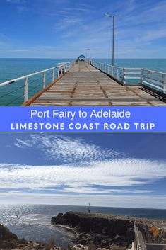 Take a drive from Port Fairy to Adelaide, South Australia along the dramatic Limestone Coast. Cancun Hotels, Beach Hotels, Beach Resorts, Voyage Philippines, Philippines Travel, Backpacking Europe, Mexico Travel, Spain Travel, Bora Bora
