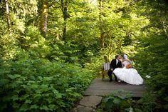 Bridal Veil Lakes | Bridal Veil Lakes Lifstyle wedding photography www.theartofjoy.biz