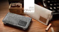 Craft Plus iPhone 5 puzdro