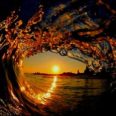This post is dedicated to Waves and Surfing Waves Photography. Waves booming against the seashore can be a very soothing experience for anyone. Waves Photography, Underwater Photography, Amazing Photography, Landscape Photography, Photography Lighting, Nature Photography, Photography Contract, Photography Names, Happy Photography