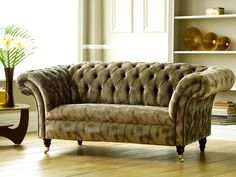 English Sofa Company Manchester Roche Bobois Modular Mahjong Sofas 146 Best Images In 2019 Couches Velvet Chairs 45ae849b3fb4fafd991153277e1cb8d8 Fabric Chesterfield Jpg